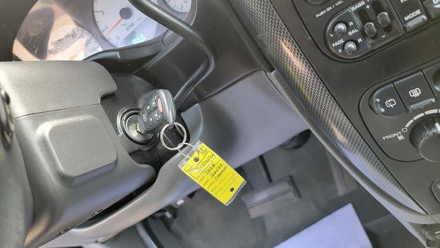 2006 Dodge Grand Caravan SXT Santa Clarita, CA 26
