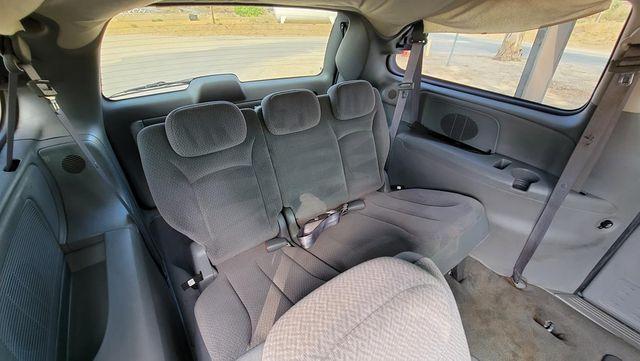 2006 Dodge Grand Caravan SXT Santa Clarita, CA 19