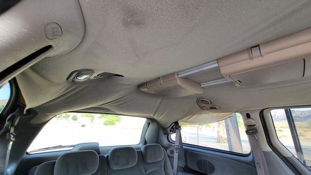 2006 Dodge Grand Caravan SXT Santa Clarita, CA 33