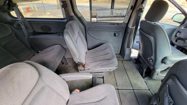 2006 Dodge Grand Caravan SXT Santa Clarita, CA 18