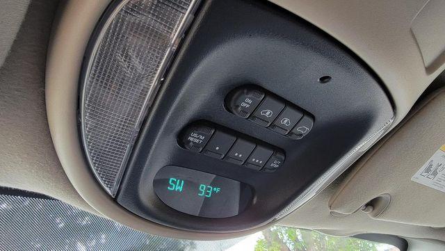 2006 Dodge Grand Caravan SXT Santa Clarita, CA 30