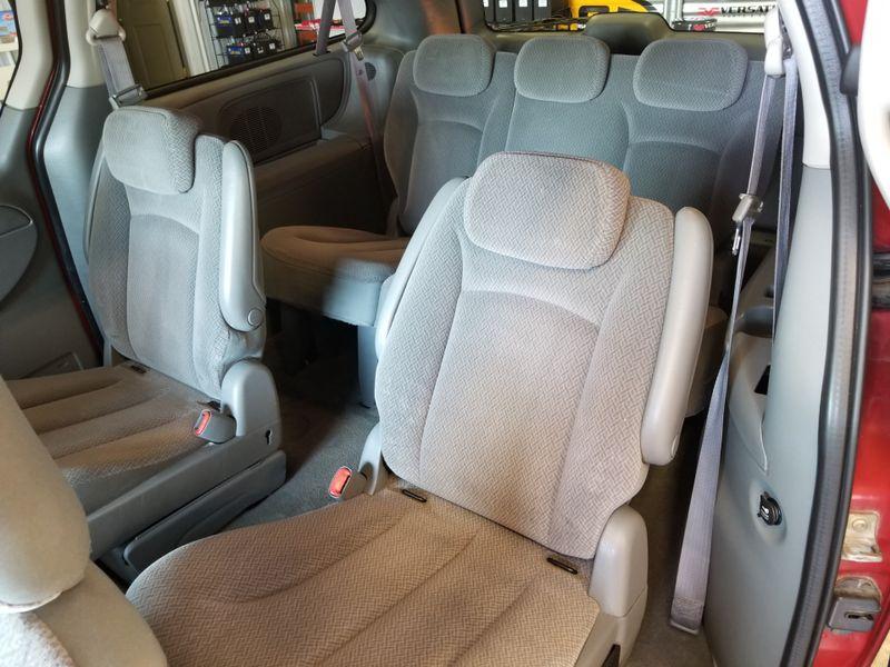 2006 Dodge Grand Caravan SXT  in , Ohio