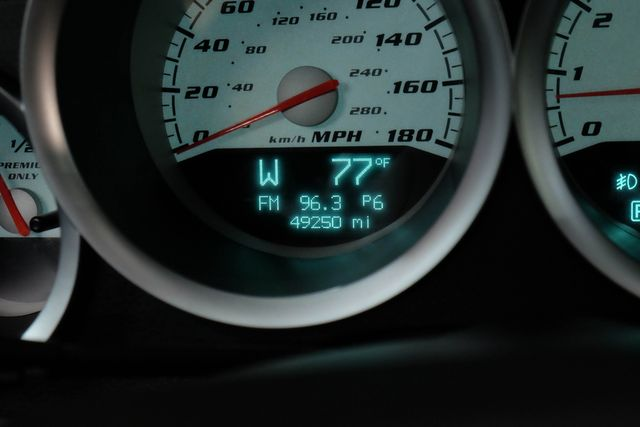 2006 Dodge Magnum SRT8 in Addison, TX 75001