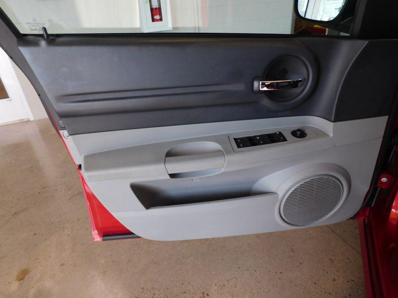 2006 Dodge Magnum SXT  city TN  Doug Justus Auto Center Inc  in Airport Motor Mile ( Metro Knoxville ), TN
