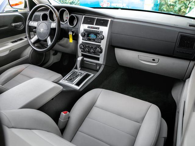 2006 Dodge Magnum R/T Burbank, CA 12