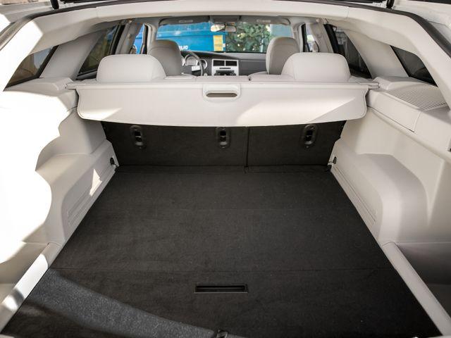 2006 Dodge Magnum R/T Burbank, CA 15