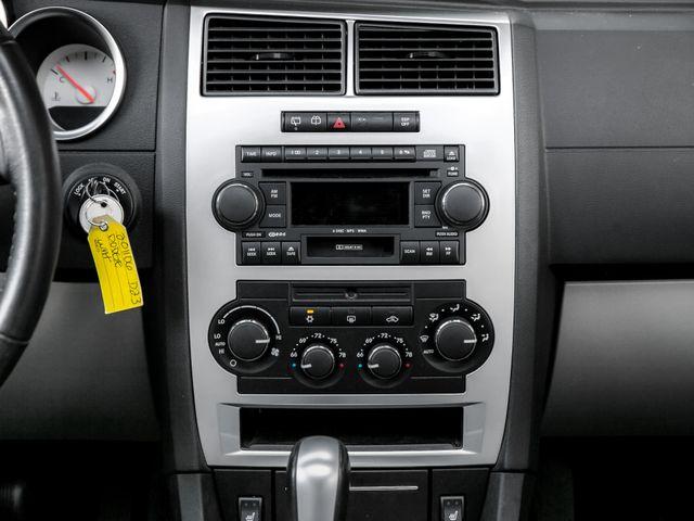 2006 Dodge Magnum R/T Burbank, CA 16