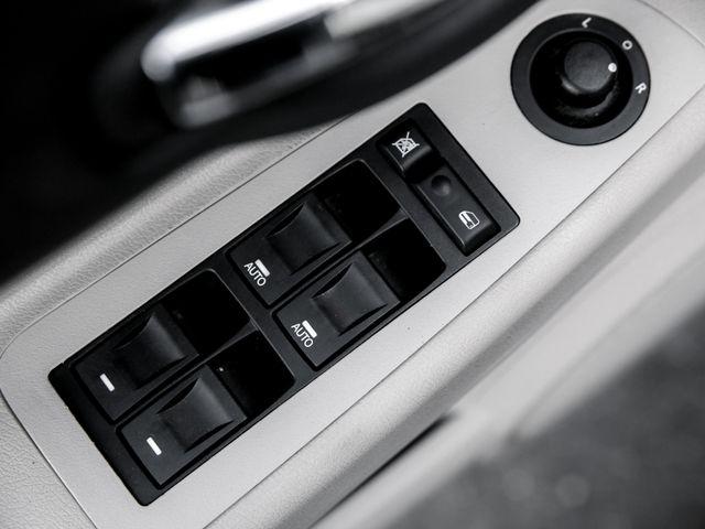 2006 Dodge Magnum R/T Burbank, CA 17