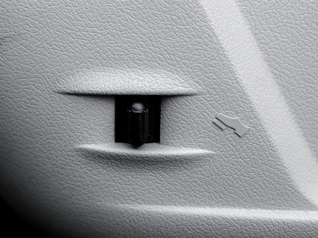 2006 Dodge Magnum R/T Burbank, CA 19