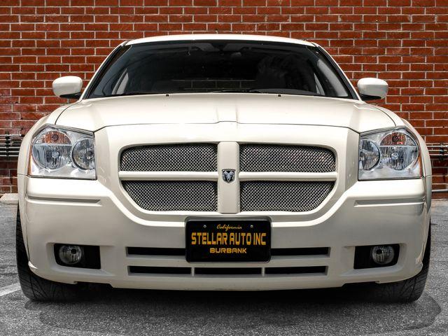 2006 Dodge Magnum R/T Burbank, CA 2