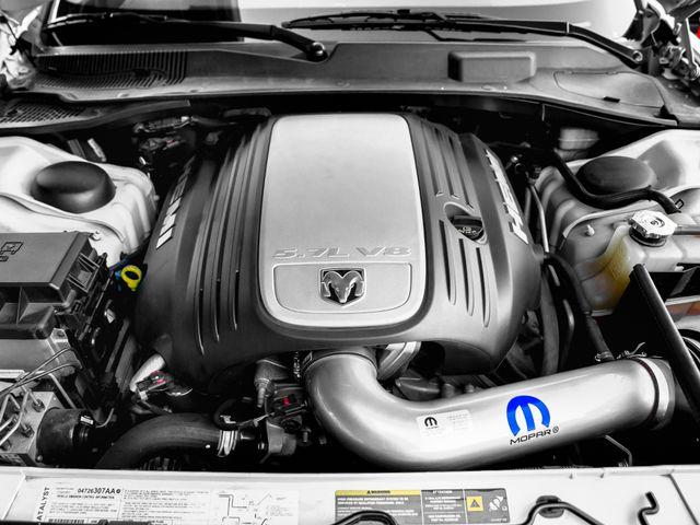 2006 Dodge Magnum R/T Burbank, CA 25