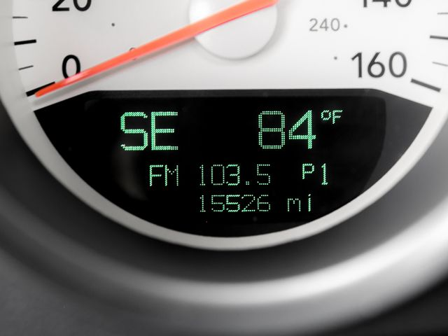 2006 Dodge Magnum R/T Burbank, CA 28