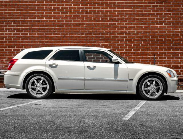 2006 Dodge Magnum R/T Burbank, CA 5