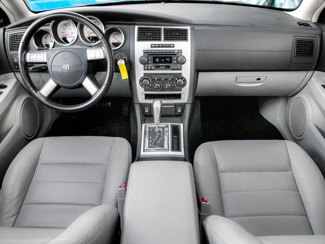 2006 Dodge Magnum R/T Burbank, CA 8