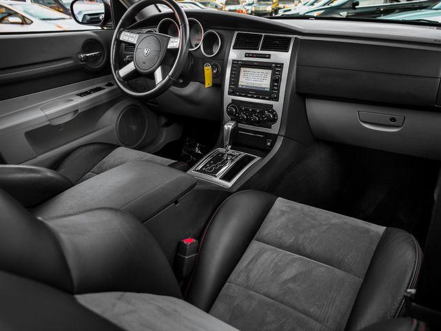 2006 Dodge Magnum SRT8 Burbank, CA 11