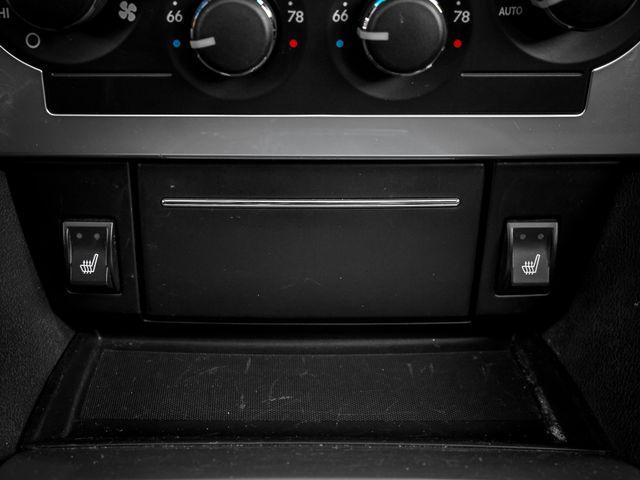 2006 Dodge Magnum SRT8 Burbank, CA 19
