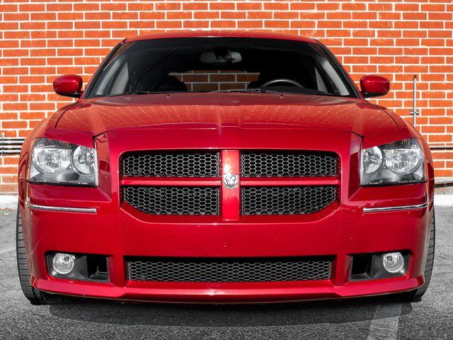2006 Dodge Magnum SRT8 Burbank, CA 2