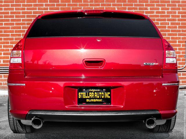 2006 Dodge Magnum SRT8 Burbank, CA 3