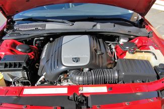 2006 Dodge Magnum R/T Charlotte, North Carolina 22