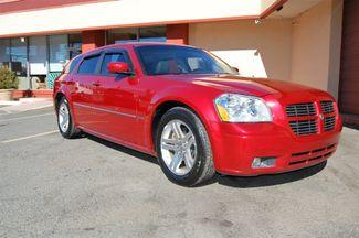 2006 Dodge Magnum R/T Charlotte, North Carolina 1