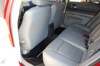 2006 Dodge Magnum R/T Charlotte, North Carolina 7