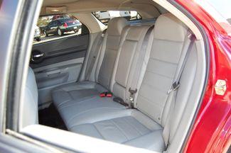 2006 Dodge Magnum R/T Charlotte, North Carolina 8