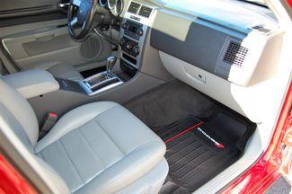 2006 Dodge Magnum R/T Charlotte, North Carolina 9