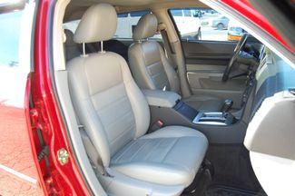 2006 Dodge Magnum R/T Charlotte, North Carolina 10