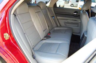 2006 Dodge Magnum R/T Charlotte, North Carolina 12