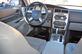 2006 Dodge Magnum R/T Charlotte, North Carolina 13