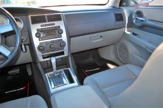 2006 Dodge Magnum R/T Charlotte, North Carolina 14