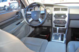 2006 Dodge Magnum R/T Charlotte, North Carolina 15