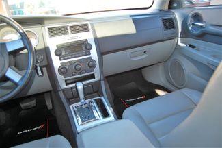 2006 Dodge Magnum R/T Charlotte, North Carolina 16
