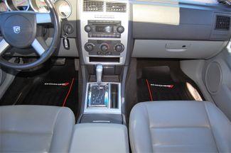 2006 Dodge Magnum R/T Charlotte, North Carolina 17