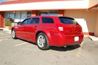 2006 Dodge Magnum R/T Charlotte, North Carolina 3