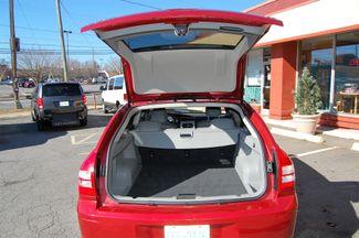 2006 Dodge Magnum R/T Charlotte, North Carolina 18