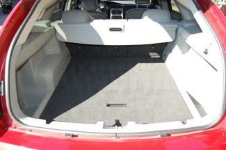 2006 Dodge Magnum R/T Charlotte, North Carolina 19