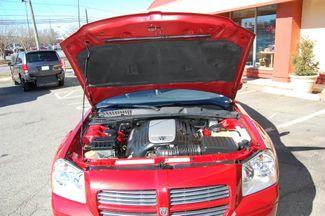2006 Dodge Magnum R/T Charlotte, North Carolina 21