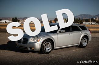 2006 Dodge Magnum R/T | Concord, CA | Carbuffs in Concord