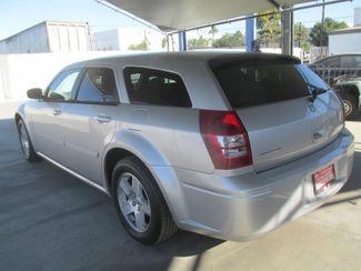 2006 Dodge Magnum Gardena, California 1