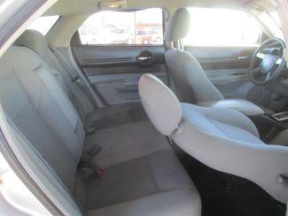 2006 Dodge Magnum Gardena, California 12