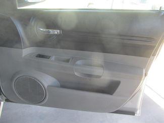 2006 Dodge Magnum Gardena, California 13