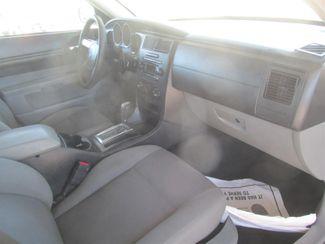 2006 Dodge Magnum Gardena, California 8