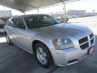 2006 Dodge Magnum Gardena, California 3