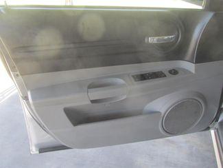 2006 Dodge Magnum Gardena, California 9