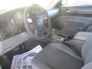 2006 Dodge Magnum Gardena, California 4