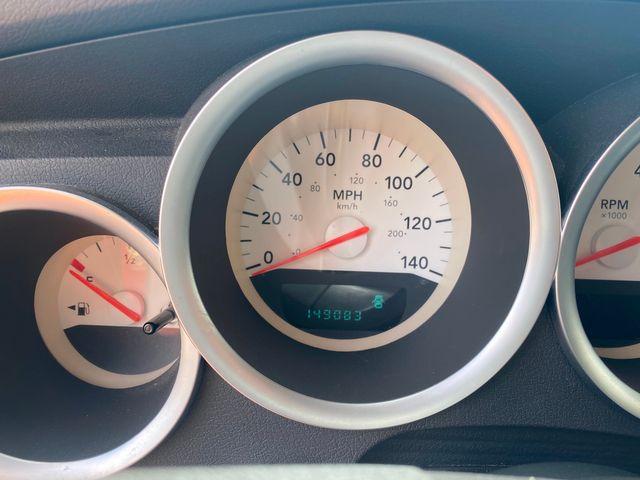 2006 Dodge Magnum SXT Hoosick Falls, New York 5