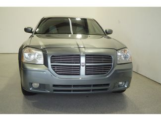 2006 Dodge Magnum RT  city Texas  Vista Cars and Trucks  in Houston, Texas