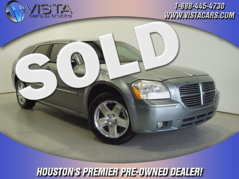 2006 Dodge Magnum R/T in Houston, Texas