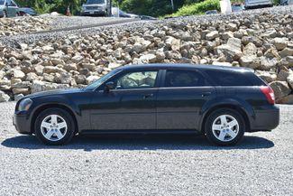 2006 Dodge Magnum Naugatuck, Connecticut 1